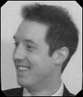 Tim Hinds is the Product Marketing Manager for NeoLoad at Neotys. He has a background in Agile software development, Scrum, Kanban, Continuous Integration, ... - bio-tim-1