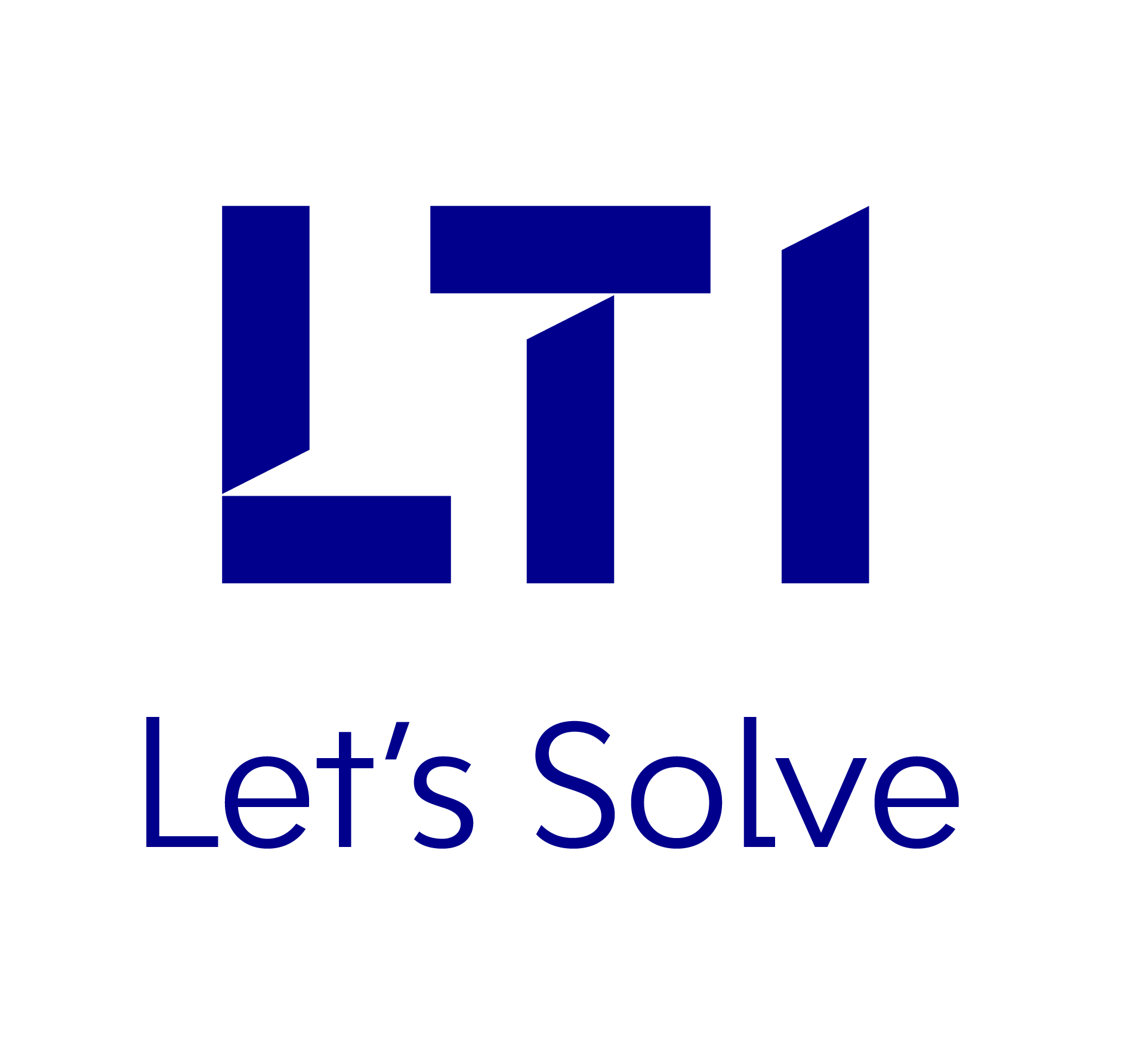 l t infotech Find the latest internships at l&t infotech ltd for summer 2018 apply now, on letsinterncom.