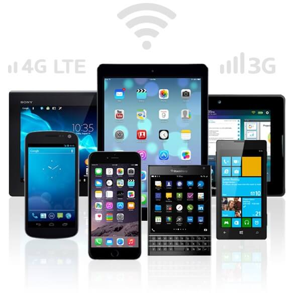 multi_devices