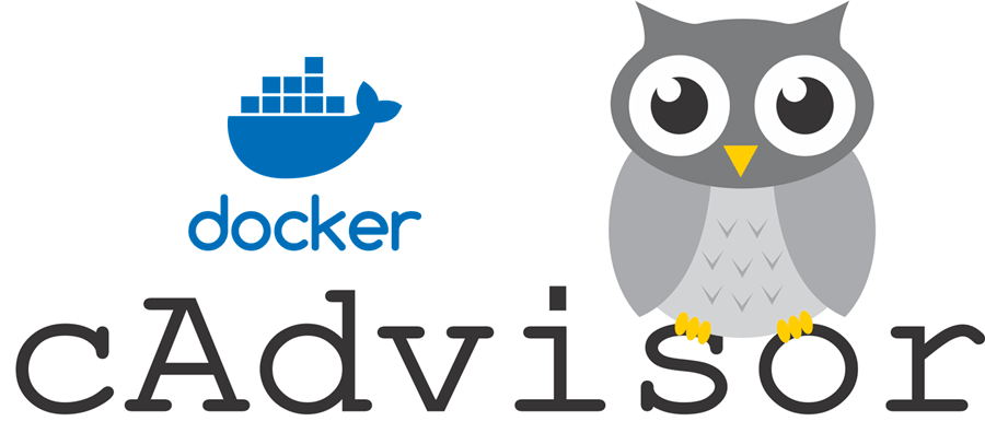 Docker Monitoring Using cAdvisor